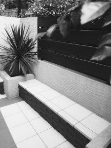 初ブログ!名古屋のリフォーム&リノベーションREKENTです。